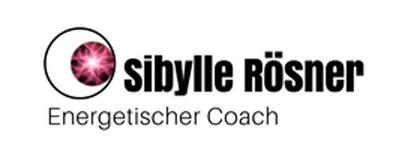 Sibylle Rösner